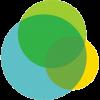 pmsz-logo-korok-atlatszo-bg